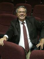 A. Lopez Eire