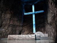 Altar_catedral_de_sal