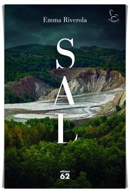 SAL portada_sal_emma-riverola_202011021341